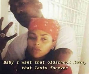 tupac, oldschool, and lové image