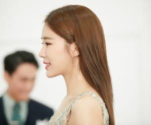 korean, kdrama, and tv series image