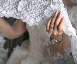 bride+brud+braut, sweet+wow+braut, and wedding+mariage image