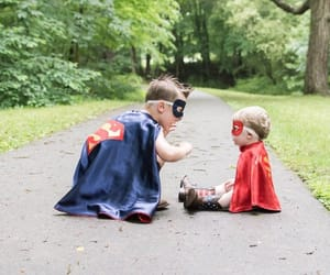 dress up, etsy, and halloween costumes image