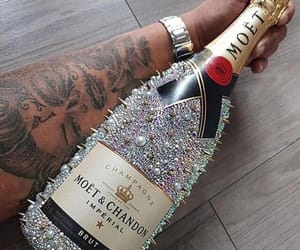 we heart it, tattoo sleeve, and lifestyle rich image
