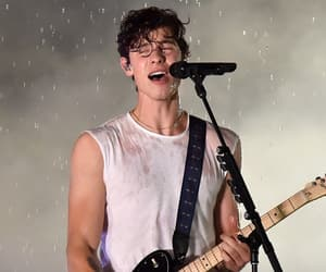 shawn, shawn mendes, and mendes army image