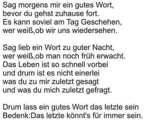 deutsch, wort, and german image