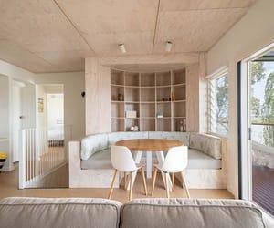 australia, contemporary, and home decor image