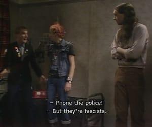 80s, grunge, and punk image
