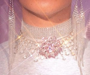 jewelry and pink image