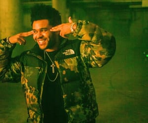 abel, xo, and xotwod image