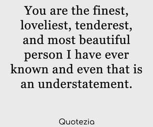 life, quotes, and love quotes for him image