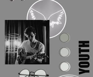 shawn, wallpaper, and sm3 image