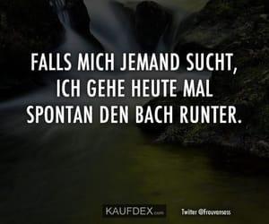deutsch, spass, and inspiration image