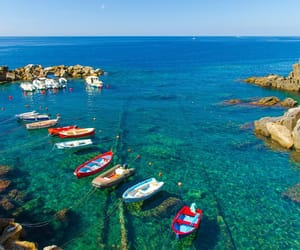 adventure, holiday, and italy image