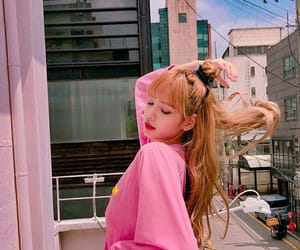 aesthetic, kpop, and blink image