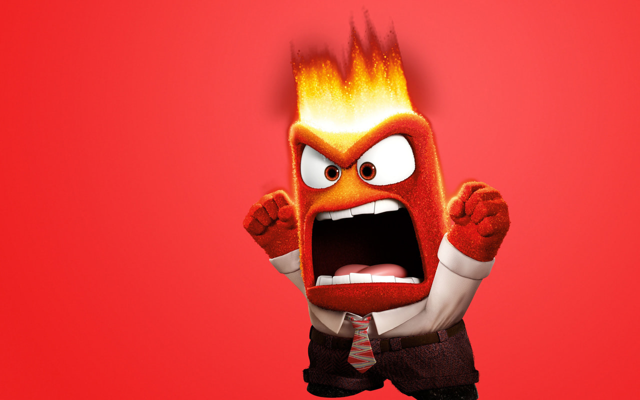 anger, article, and calm image