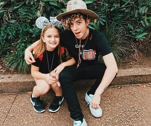 jack avery and why don't we image