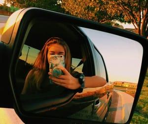 photos, selfie, and selfies image