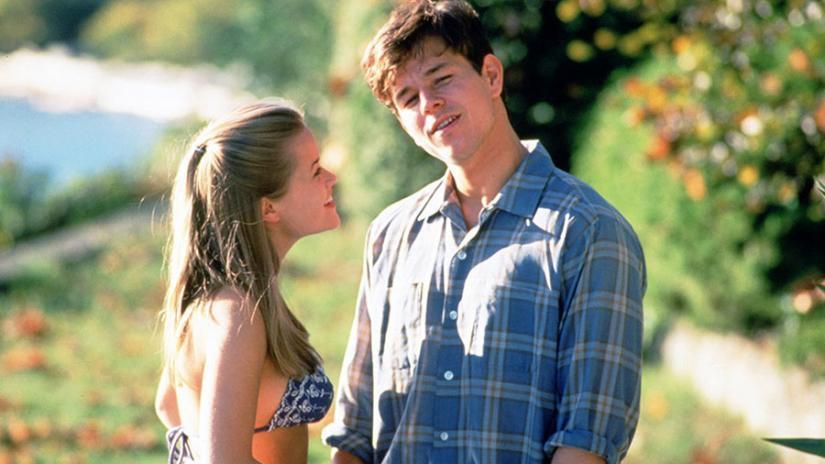 90s, actress, and Hot image