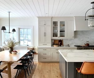 kitchen and photography image