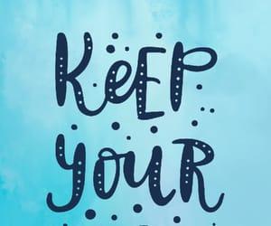 advice, inspiration, and motivation image