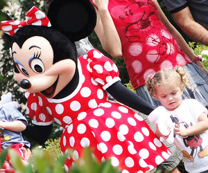 minnie and cute image