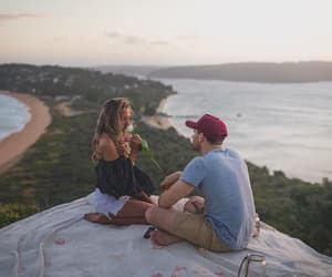 australia, boyfriend, and couple image