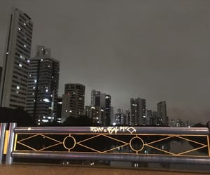 brasil, building, and cidade image