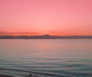 beach, Floripa, and mar image