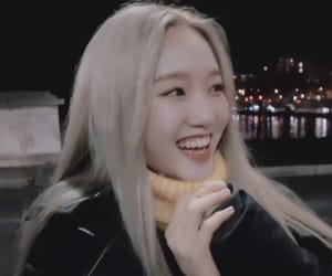 icon, lq, and loona image