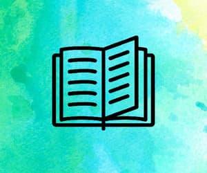 book, destacado de instagram, and books image