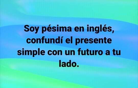 Image About Meme In Frases By Fernanda Pérez Zambrano