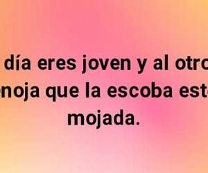 DIA, frases, and humor image