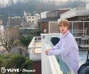 kpop, park jimin, and min yoongi image
