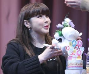 2ne1, kpop, and park bom image
