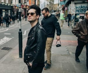 brendon urie, Hot, and model image