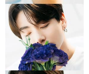 bts, jeon jungkook, and bts jungkook image