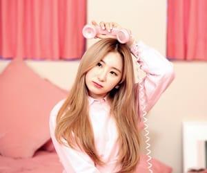kpop tag (again) on We Heart It