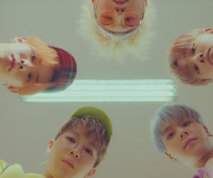 bc, jehyun, and kpop image