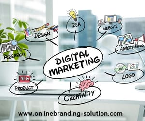 content, Internet marketing, and seo image
