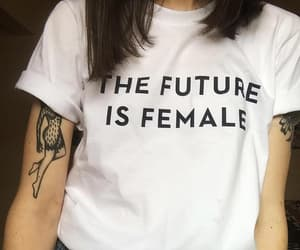 etsy, summer shirt, and unique gifts image
