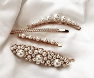 accessories, beauty, and glam image
