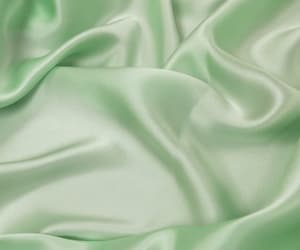 silk and background and satin image