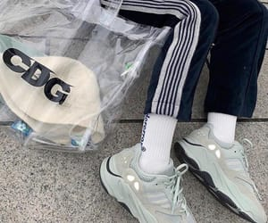 cdg, comme des garcons, and hypebeast image