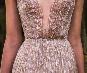 fashion, dress, and fabulous image