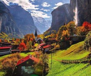 autumn, perfect, and beautiful image