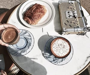 coffe and drinks image