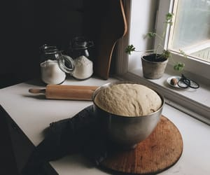 food and kitchen image