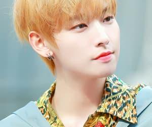 asian boy, idol, and kpop image