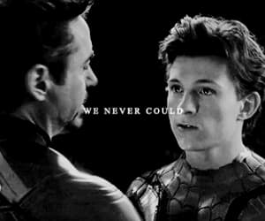 captain america, quote, and steve rogers image