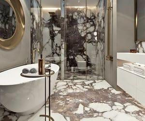 decor, design, and perfect image