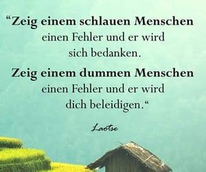 deutsch, fehler, and text image