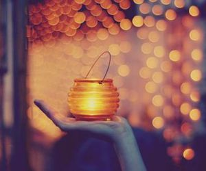 light, photography, and pretty image